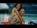 YG Feat. Dj Mustard Pop It, Shake It (Uncut) (WSHH Exclusive - Official Music Video)
