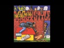 Snoop Doggy Dogg-Who Am I? (What's My Name)? Instrumental