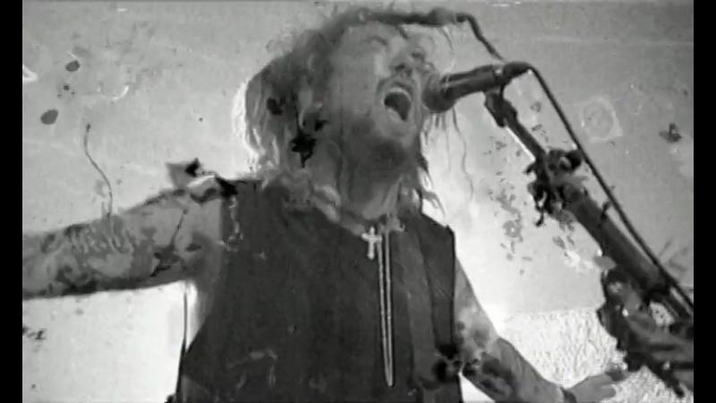Soulfly Innerspirit Feat Nemanja 'Coyote' Kojic 2006