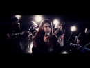 Ariadna Project Desata el Fuego Videoclip Oficial 2015 Full HD