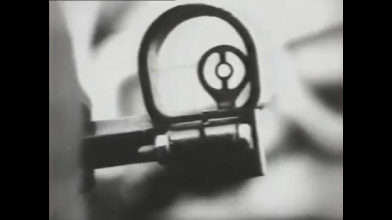Только 2 страны в мире смогли создать такое оружие Самое опасное оружие мира ПЗР