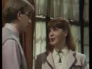 Безобразная Эльза (фильм-спектакль, 1981)