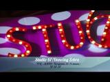 DANCING ZEBRA  STUDIO 67 - Репортаж с открытия (ТНТ Феникс)