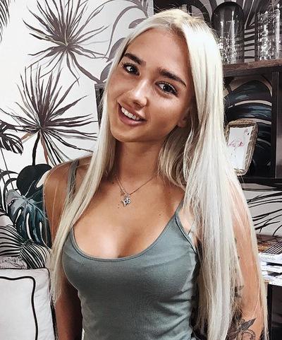 Kazban секс узбеки