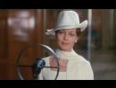 Х Ф Банкирша La banquière Франция 1980 Французская кинодрама биографический фильм в одной из главных ролей Роми Шнайдер