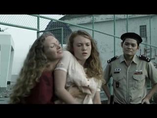 Взаперти или малолетка 2 / locked up (2017) xixidok