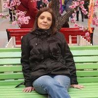 Людмила Шаляпина