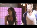 Уличные танцы 2. Финальный танец (720p)