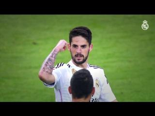 Real Madrid-Valencia primera de las cinco finales para ganar