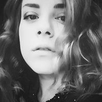 Катерина Ланская