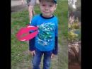 Андрейка 6 лет