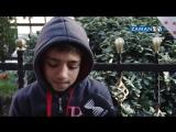 Мальчик который заставил плакать Турцию 2017 ПОЛНЫЙ ВЫПУСК OMER Çocuk