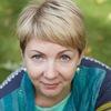 Inessa Pleskachevskaya