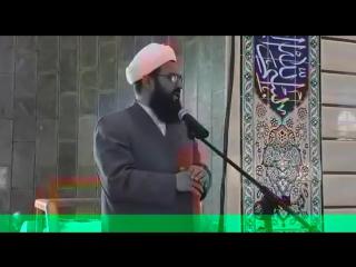 2.Kuran, Sünnete eýermek. Ustad Toha Ahun.
