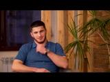 Мурад Нухкадиев. Интервью. Борьба. Viar.mp4