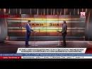 По факту смерти руководителя УФАС по РК и Севастополю Тимофея Кураева возбуждено уголовное дело по статье доведение до самоубий
