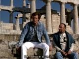 Alive and Kicking (Indian summer) (V.O.S.) (1996)
