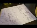 Рисуем мангу (часть 1)