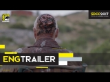 ENG | Трейлер: «Бойтесь Ходячих мертвецов» - 3 сезон / «Fear The Walking Dead» - 2 season, 2017 | SDCC 2017