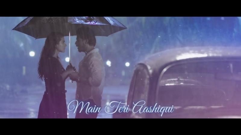 Janam Janam – Dilwale _ Shah Rukh Khan _ Kajol _ Pritam _ SRK _ Kajol _ Lyric Vi_HIGH.mp4