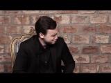 НИколай Соболев (Грусть) (На случай Важных Переговоров)