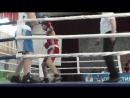 Абдурасулов Кубат т р Сайдакова 16 04 17 Финал