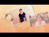 MiniMovie_ForMom_170521.mp4