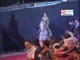 Big Hindi Star Awards Akshay Kumar Action