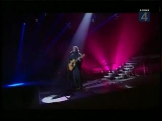 Александр Градский-Песня о птицах[Хит парад останкино 1994 год]