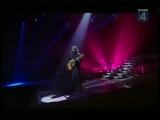 Александр Градский-Песня о птицахХит парад останкино 1994 год