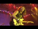 Iron Maiden - The Wicker Man + Ghost Of The Navigator - Rock in Rio 2001
