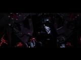 Техника Star wars часть 2
