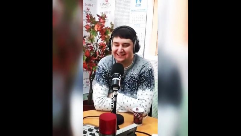Руслан Кираметдинов татар эстрадасы җырчыларының репертуарын беләме?