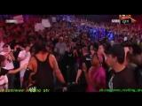 WWE QTVCамц Савцв.PPVBragging Rights2010KanePaul Bearer vs The UndertakerКейн про Гробовщикаvk.comwwe_restling_qtv
