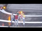 170924 방탄소년단 (BTS) MIC Drop 카메라 리허설 [전체] 직캠 Fancam (대전슈퍼콘서트) by Mera