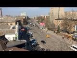 Діма Антіфєєв — Live