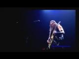 Ozzy Osbourne   Live Budokan 2002   Zakk Wylde Solo   HD