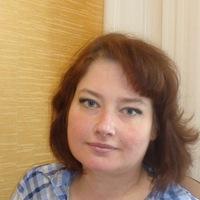 Анкета Яна Лукашевич