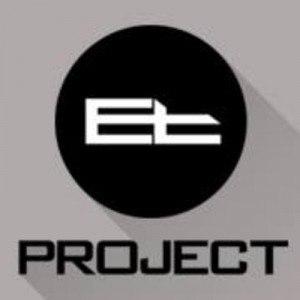 E.T Project