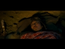 Хороший, плохой, долбанутый / 좋은 놈, 나쁜 놈, 이상한 놈 Kim Jee-woon, 2008