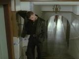 Экстаз Фламенко (С русским переводом) Flamenco Ecstasy (1996) » Порно Фильмы Онлайн Бесплатно Торрент Порно Фильмы Бесплатно.mp4