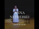 Anna Netrebko - Eugene Oneguine