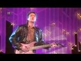 Les McKeown - Nobody Makes Me Crazy ( 1989 HD )