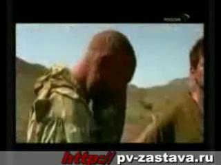 Всем пограничникам воевавшим в Афганистане и Таджикистане посвящается!