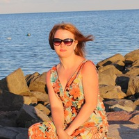 Татьяна Витько