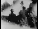 Симфония гонки / Race Symphony (1928) Ханс Рихтер / Hans Richter