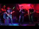 Anima Flamma - I.F.K. Антиромантира (cover live)