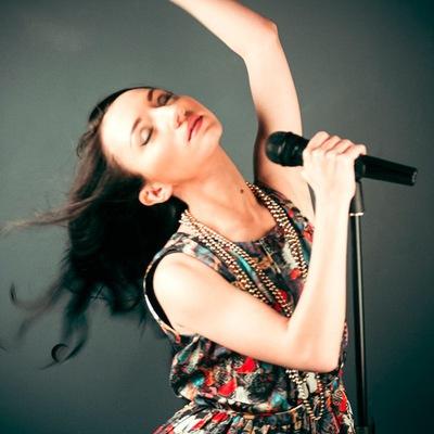 Viktoria Winer