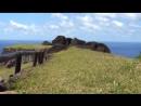 Запретные Темы Истории. Мозаика Острова Пасхи (Часть 1) (2014)