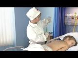 Дети играют в доктора - Сборник сложных операций
